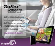 seagate-goflexSat